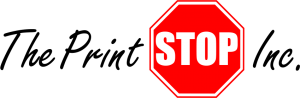 theprintstop-logo